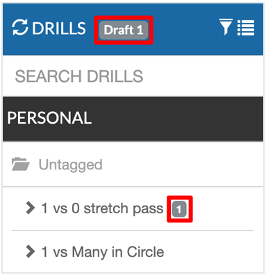 Drills-Plans-Draft-Button