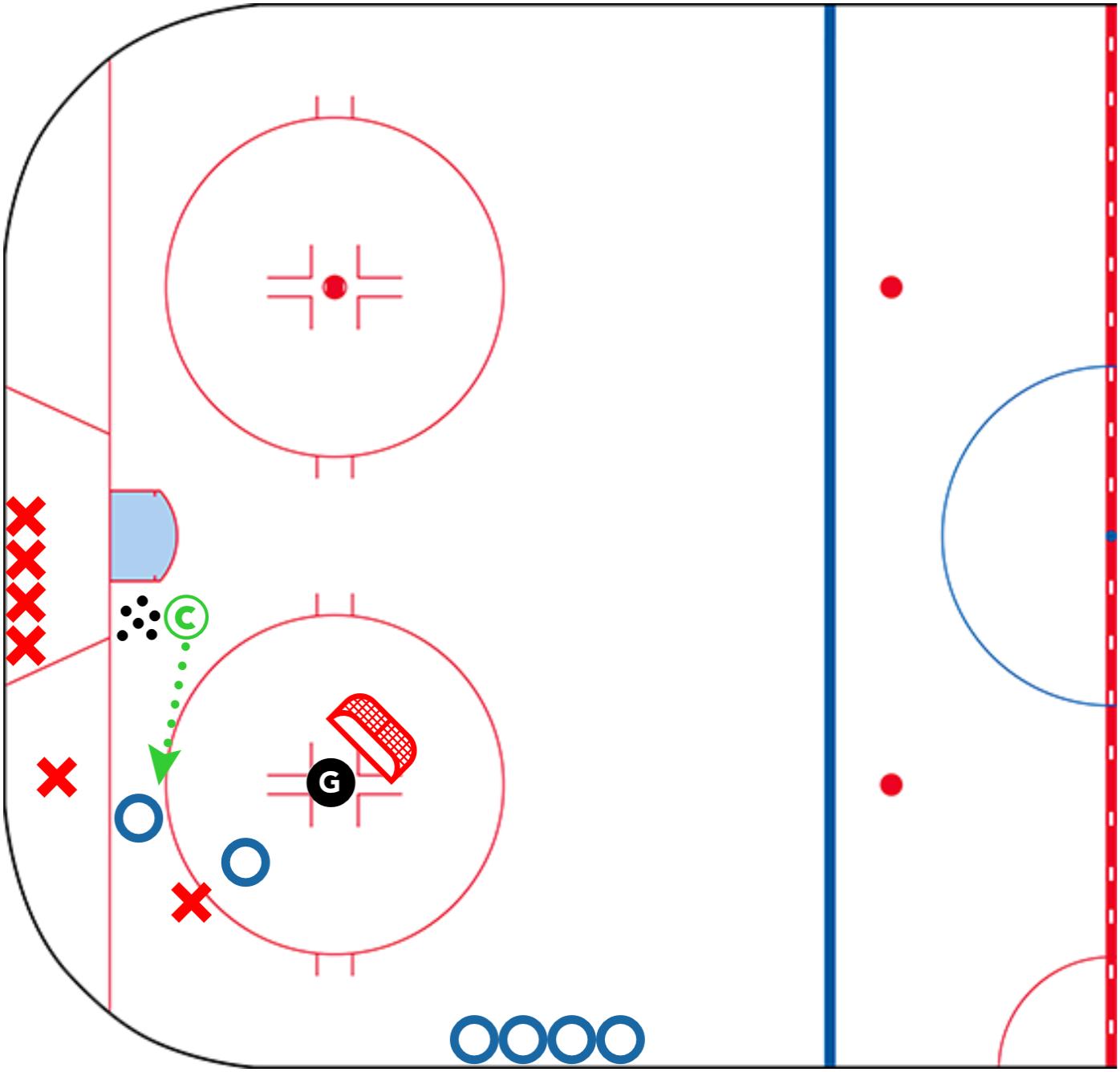 small-area-game-corner-2v2-CoachThem