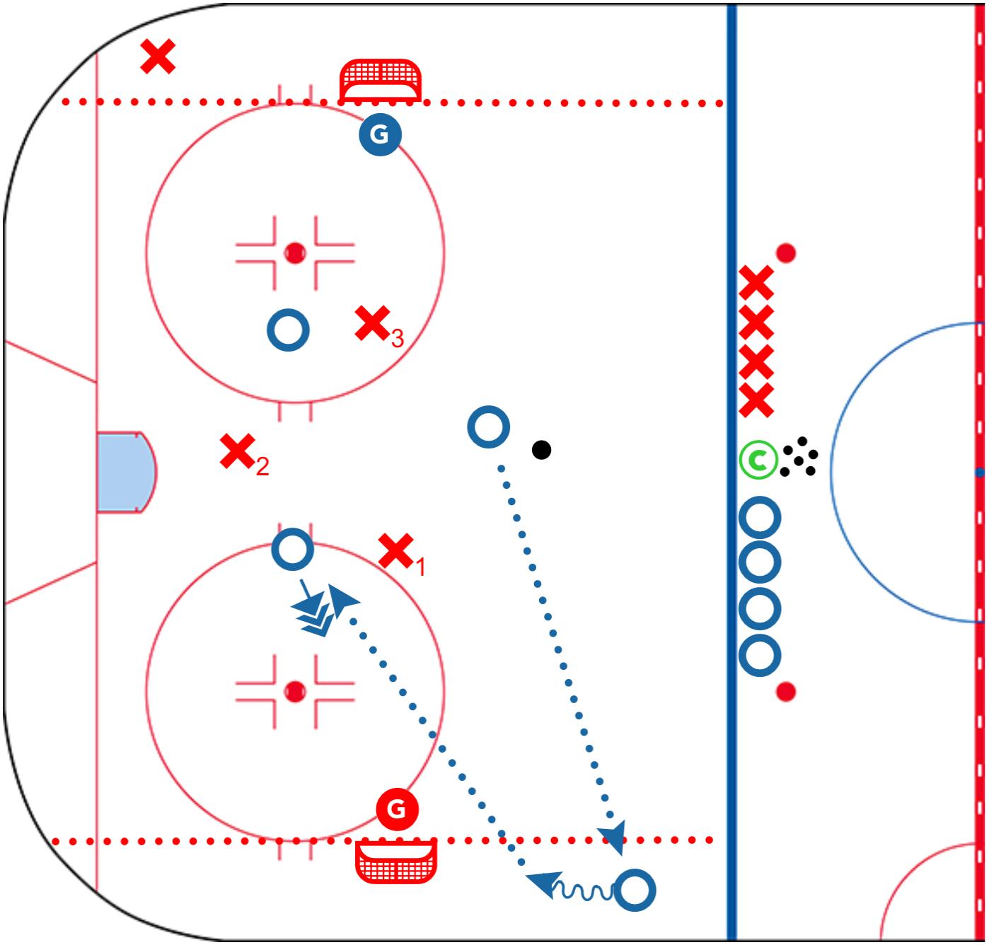 small-area-game-wayne-gretzky-CoachThem