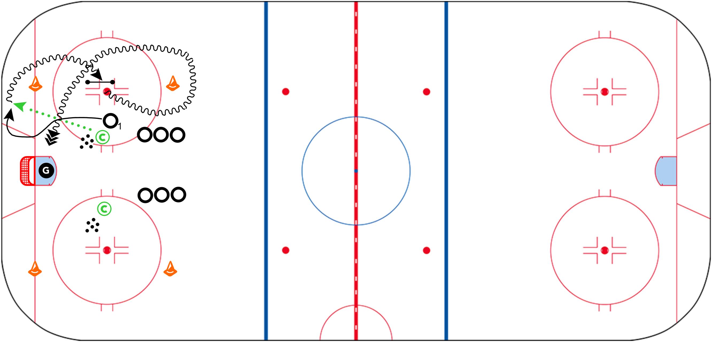 Crosby-Bottom-Circle-Net-Drive-Drill-CoachThem